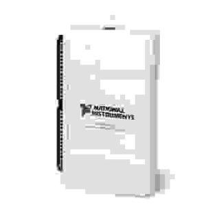 NI USB-6210 - Bộ thu thập dữ liệu đa năng hiệu năng cao