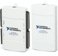 NI USB-6216 - tốc độ lấy mẫu 400 kS/s