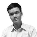 KS Lương Quang Tài