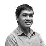 KS. Minh Tuấn
