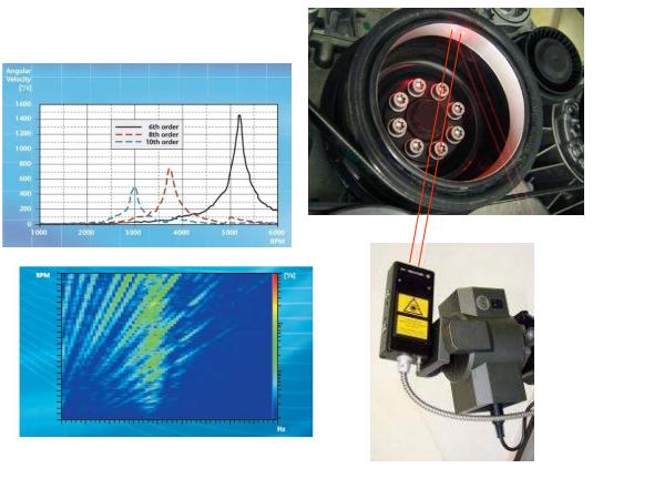 Tim-hieu-may-do-rung-bang-laser-6