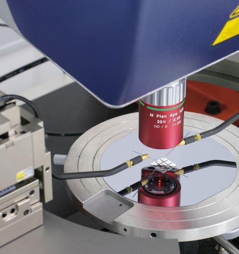 Tim-hieu-may-do-rung-bang-laser-8