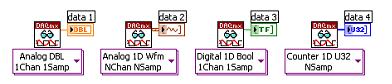Cac-chuc-nang-trong-NI-DAQmx-18
