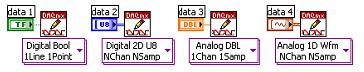Cac-chuc-nang-trong-NI-DAQmx-21
