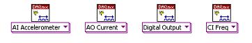 Cac-chuc-nang-trong-NI-DAQmx-5