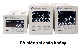 bo-hien-thi-chan-khong