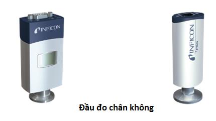 dau-do-cam-bien-chan-khong-vacuum-gauge-2