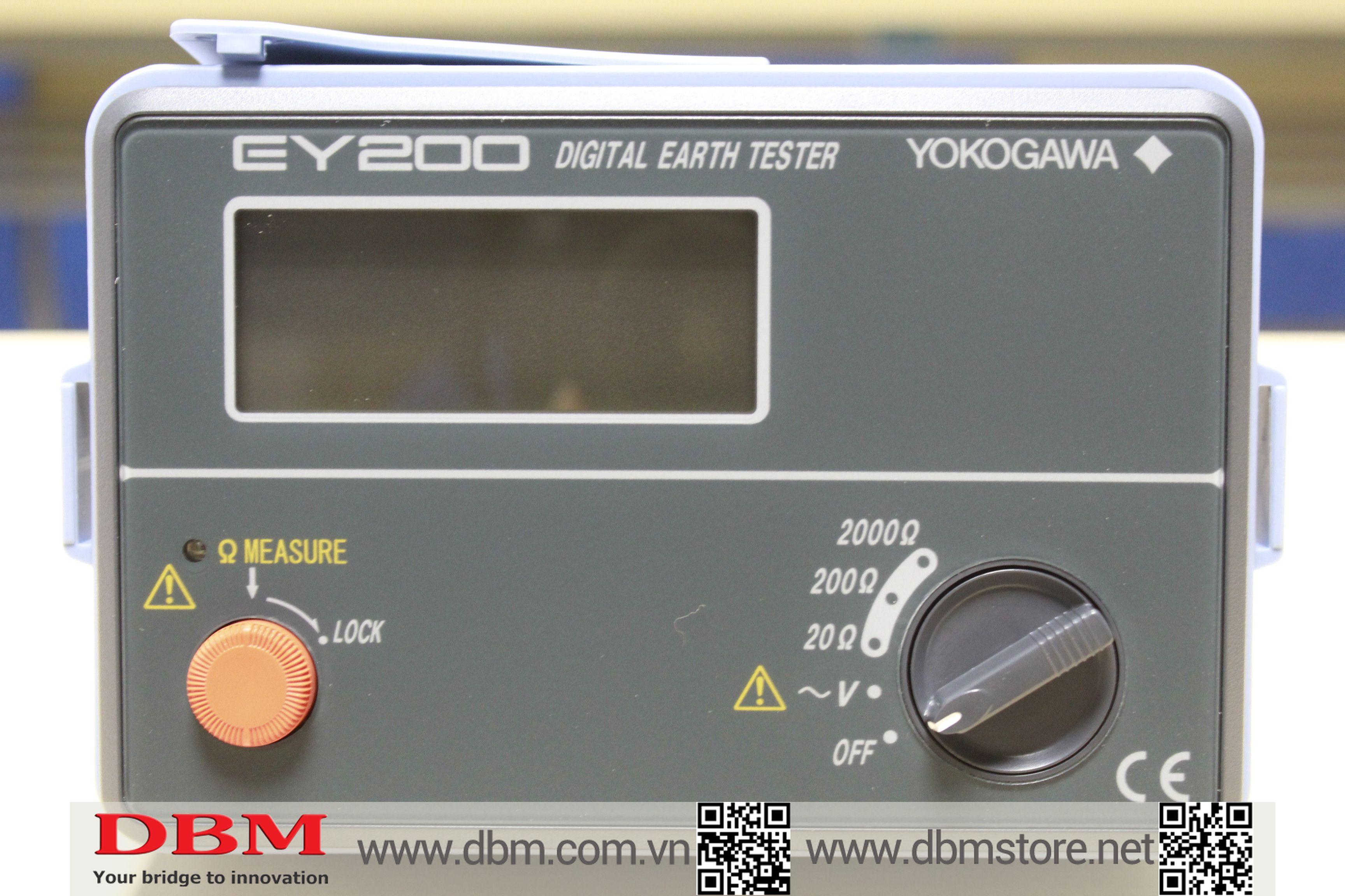 EY200-4