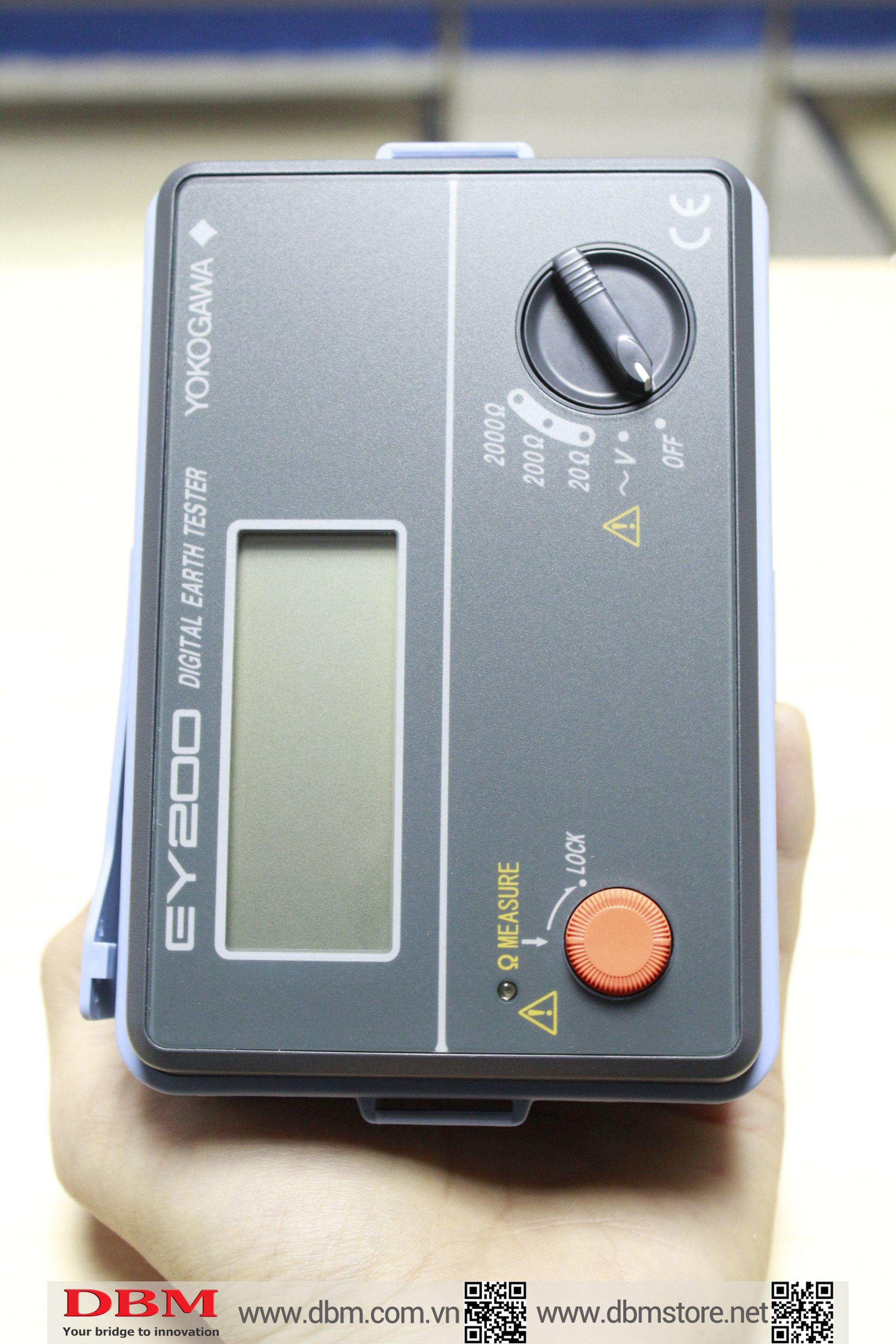EY200-7