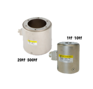 Load-cell-hinh-tru
