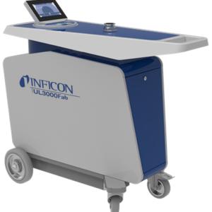ul3000fab-helium-leak-detector