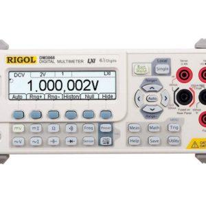 Máy đo đa năng số DM3068