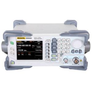 Rigol DSA830