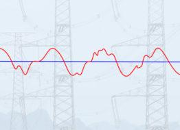 Nhiễu sóng điện từ EMI