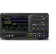 Máy hiển thị sóng hỗn hợp MSO5074