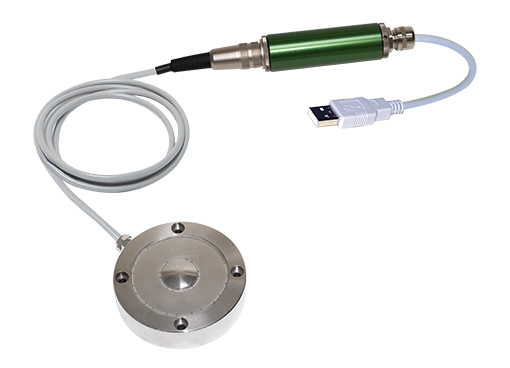 Buster USB 72-9206-REF